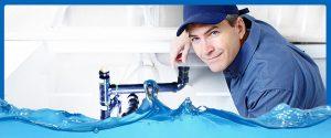 plumbing contractor toronto