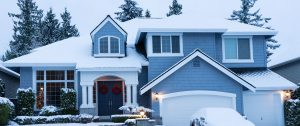 garage door repair in nepean