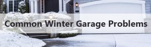 garage door repair nepean